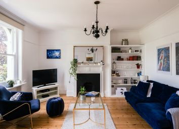 Thumbnail Flat for sale in Shooters Hill Road, London