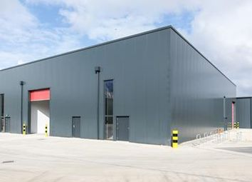 Thumbnail Warehouse to let in Unit Murdoch Court, Roebuck Way, Knowlhill, Milton Keynes
