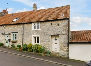 Thumbnail 2 bed cottage to rent in Sheepfair Lane, Marshfield, Chippenham