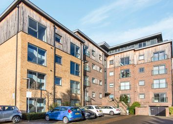 Thumbnail 2 bed flat to rent in Southcote Lane, Reading