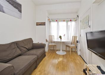 Thumbnail 1 bed flat for sale in Richmond Hill, Richmond
