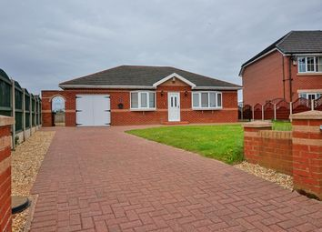 Thumbnail 2 bed bungalow for sale in Beech House Road, Hemingfield, Barnsley