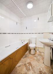 Thumbnail 4 bedroom shared accommodation to rent in Headingley Mount, Leeds, Headingley