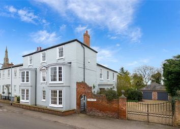 Thumbnail 6 bed property for sale in Main Street, Carlton-On-Trent, Newark