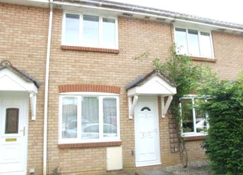 Thumbnail 2 bed property to rent in Walnut Court, Faringdon