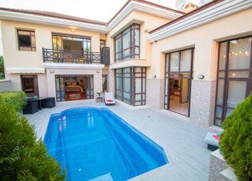 Thumbnail 3 bed apartment for sale in Bahia De Banus, Puerto Banus, Marbella
