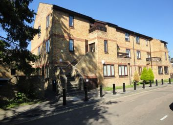 Thumbnail 2 bed flat for sale in Angelfield, Hounslow