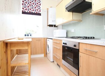 Thumbnail 2 bed flat to rent in East King Street, Helensburgh