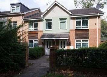 Thumbnail 2 bed terraced house for sale in Wolverhampton Road, Heath Town, Wolverhampton, West Midlands