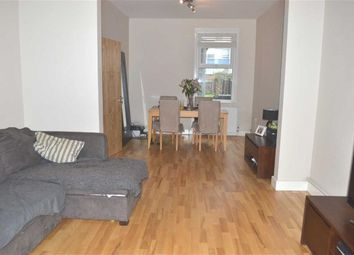 Thumbnail 2 bed terraced house to rent in Squires Lane, Finchley, London