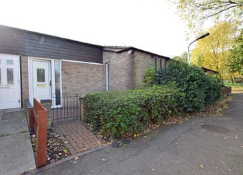3 bed bungalow for sale in Chalk End, Chalvedon, Basildon, Essex SS13