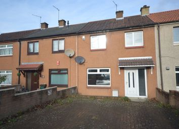 Thumbnail 2 bed terraced house to rent in Reid Place, Glenrothes