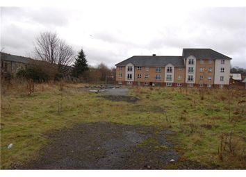 Thumbnail Land to let in 65, Espedair Street, Paisley