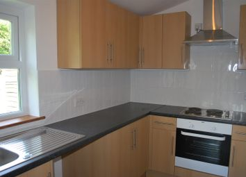 Thumbnail 2 bed flat to rent in Kimberley Gardens, Harringay, London