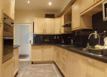 Thumbnail 6 bed shared accommodation to rent in Evanston Gardens, Ilford, Greater London
