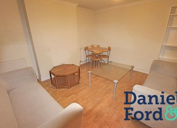 Thumbnail 2 bed flat to rent in 18 Acton Street  Kings Cross  London2 bedroom flats to rent in West Central London   Zoopla. 2 Bedroom Flats For Rent In Central London. Home Design Ideas
