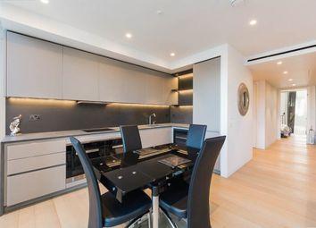 Thumbnail 2 bedroom flat to rent in Nova Building, Buckingham Palace Road, Victoria