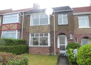 Thumbnail 3 bed property to rent in Bray Hill, Douglas, Douglas
