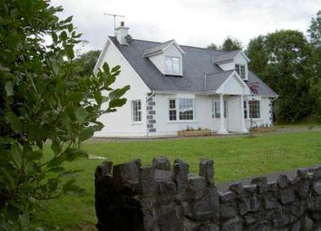 Thumbnail 4 bed detached house for sale in Rowan Cottage, Clonamirran, Mountshannon, Co Clare, Ireland, V94 E83V