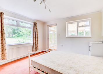 Thumbnail Room to rent in Ifield Wood, Ifield, Crawley