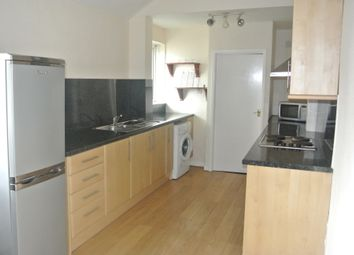 Thumbnail 1 bed flat for sale in Johnson Road, Erdington, Birmingham