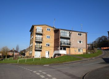 Thumbnail 2 bedroom flat to rent in Tulip Grove, Newcastle-Under-Lyme