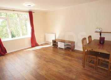 Thumbnail 2 bed flat to rent in Norton Hill, Windmill Hill, Runcorn