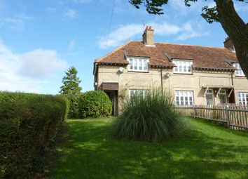 Thumbnail 3 bed end terrace house to rent in Twyford, Nr Winchester