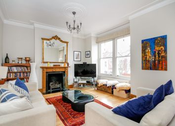 Thumbnail 2 bed duplex to rent in Wardo Ave, Fulham