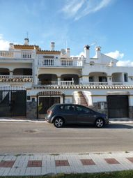 Thumbnail 4 bed town house for sale in Benalmadena Costa, Malaga, Spain