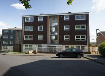 1 bed property for sale in Wynford Road, Stoke Hill, Exeter EX4
