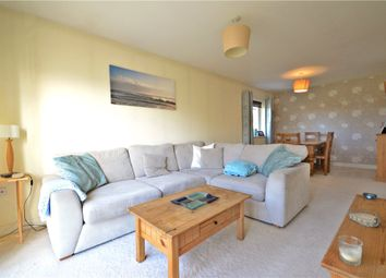 2 bed flat for sale in Park View, Reading, Berkshire RG2