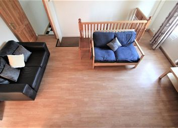 Thumbnail 1 bed flat to rent in Cordwallis Road, Maidenhead, Berkshire