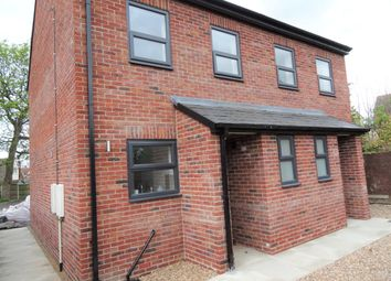 Thumbnail 3 bed semi-detached house to rent in Hawthorne Terrace, Wakefield