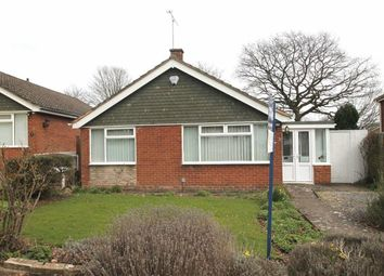 3 bed bungalow for sale in Word Hill, Harborne, Birmingham B17