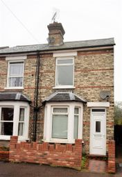 Thumbnail 4 bedroom property to rent in Morant Road, Colchester