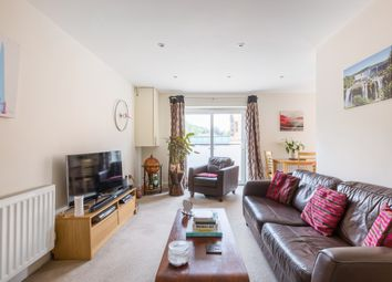 Thumbnail 1 bed flat for sale in Whyteleafe Hill, Whyteleafe