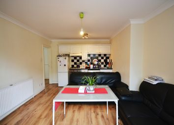 Thumbnail 2 bed flat for sale in Herga Road, Herga Mansions, Harrow Weald