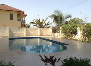 Thumbnail 2 bed apartment for sale in Apt No.12, Block 3, Brufut Gardens Estate, Gambia
