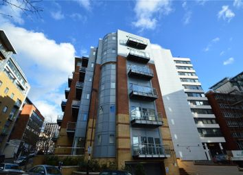 Thumbnail 2 bed flat for sale in Canius House, 1 Scarbrook Road, Croydon