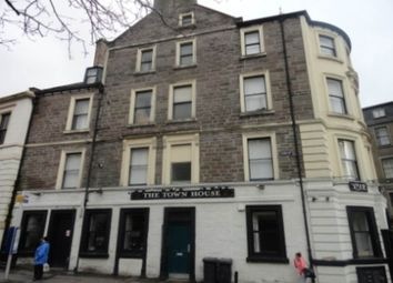 Thumbnail 2 bedroom flat to rent in King Street, Dundee