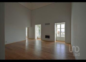 Thumbnail 4 bed apartment for sale in Misericórdia, Misericórdia, Lisboa
