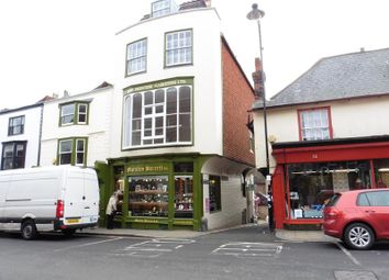 Thumbnail Office to let in 73 High Street, Lewes, East Sussex