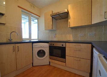 Thumbnail 2 bed flat to rent in Belmont Road, Wallington