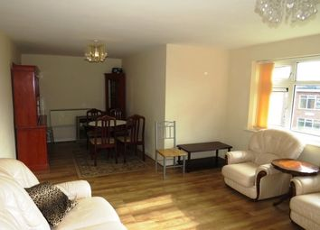 Thumbnail 2 bed flat to rent in Abdon Avenue, Selly Oak