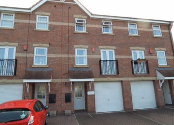 Thumbnail 3 bedroom property to rent in Rotherham Road, Dinnington, Sheffield