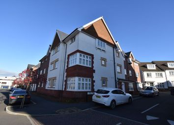 Thumbnail 2 bedroom flat for sale in Danby Street, Bristol