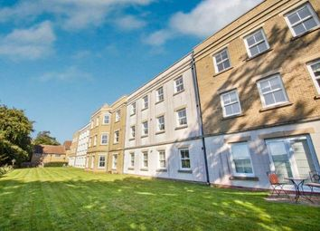 2 bed flat for sale in Ainsley Way, Chartham, Canterbury, Kent CT4