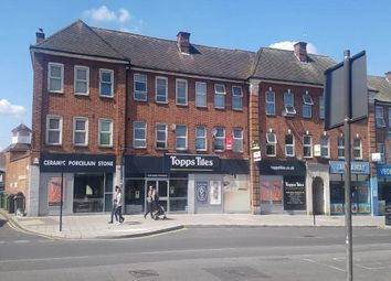 Thumbnail 4 bed flat to rent in Dominion Parade, Harrow, Mdddlesx