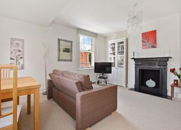 Thumbnail 1 bed flat for sale in Langdon Park Road, London